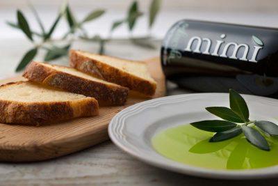 calorie-olio-extra-vergine-di-oliva